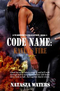 CodeName_KylasFire_MED