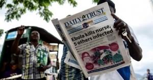 EbolaNews