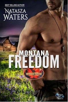 codename_Montana_Freedom