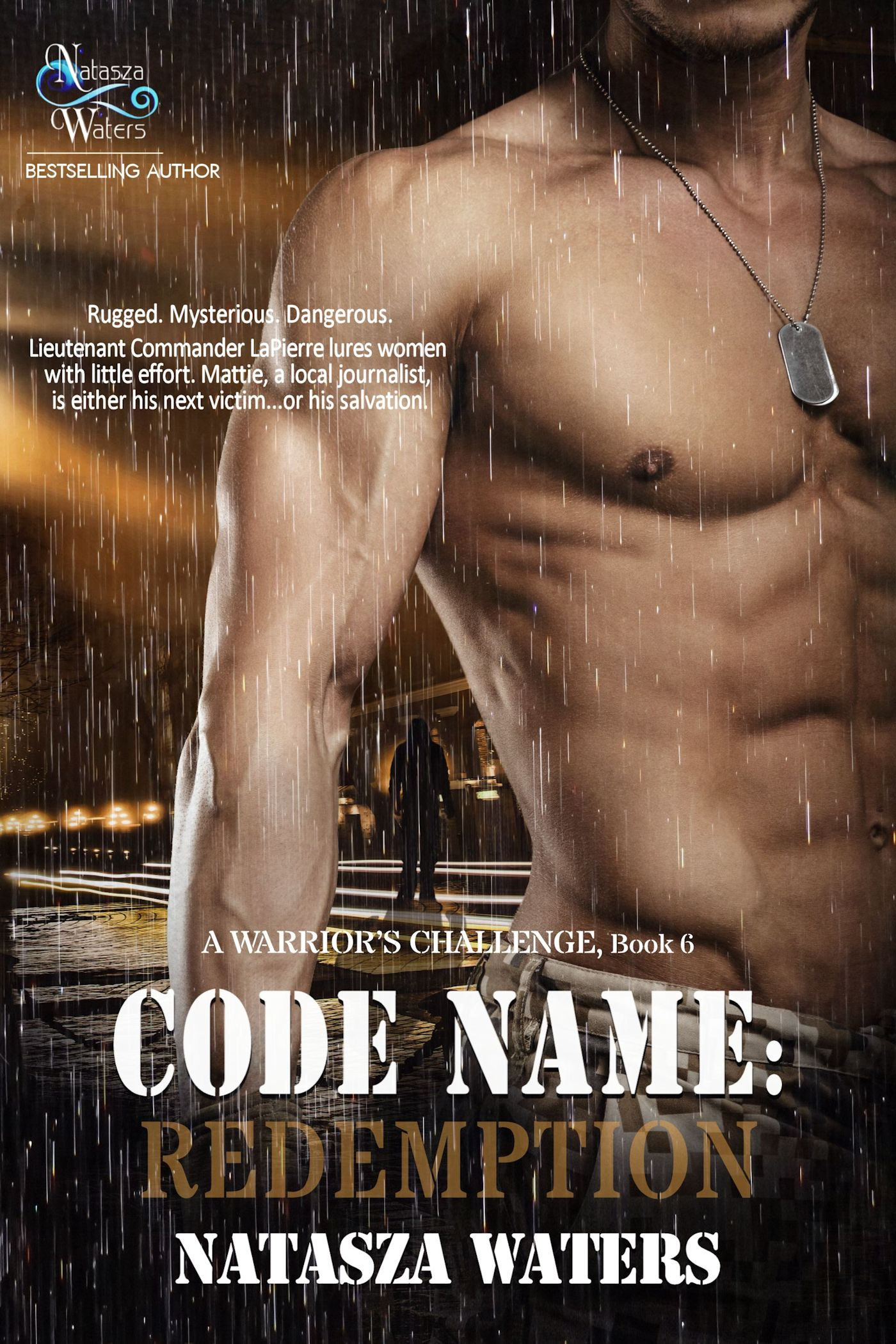 codename_Redemption